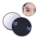 4 in magnifying mirror
